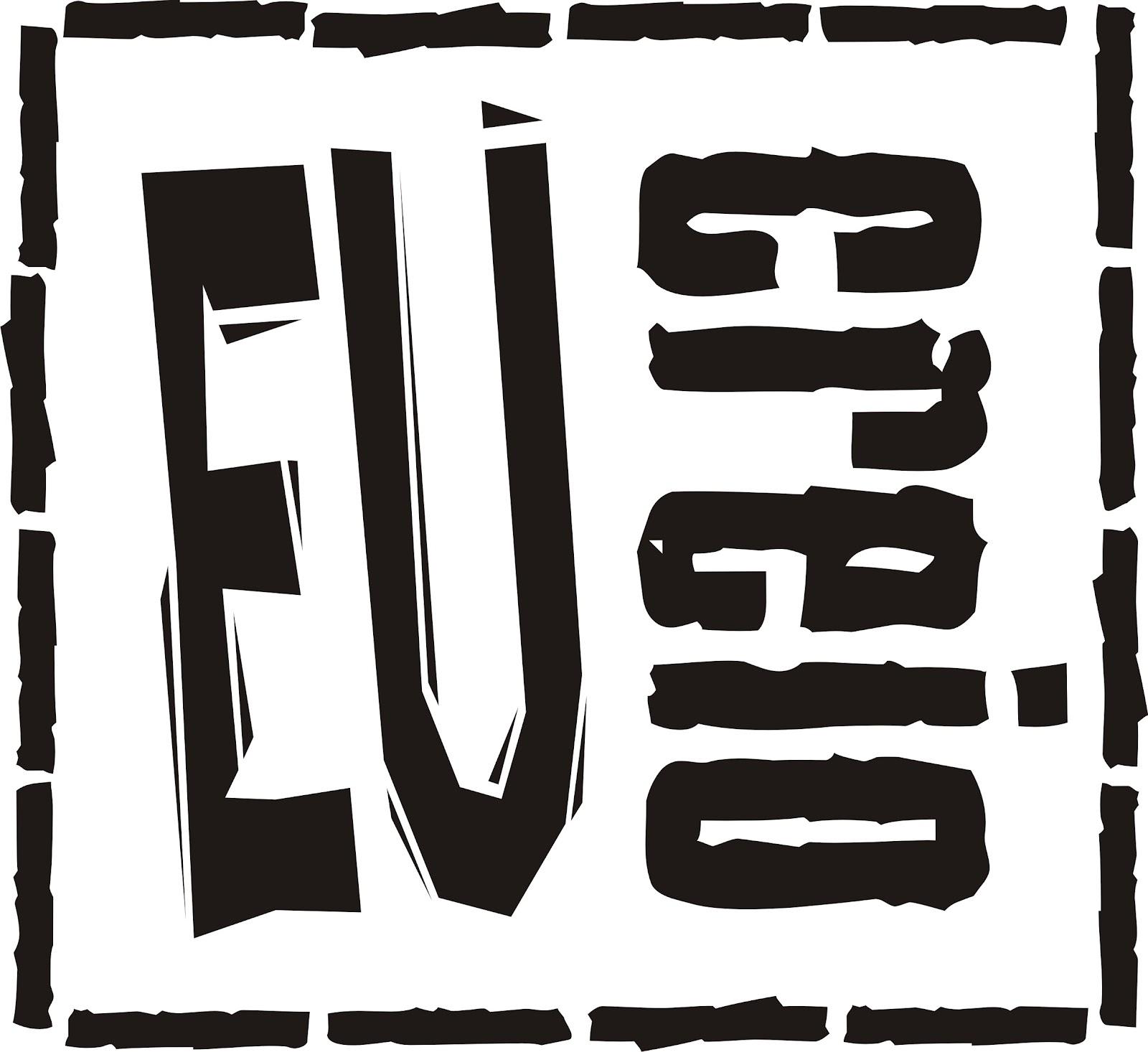 Dia da mentira    NÃO!!! Dia do EU CREIO!!!  e9c82e386d9